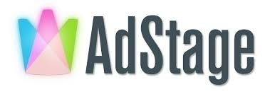 AdStage promo codes