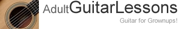 Adult Guitar Lessons promo codes