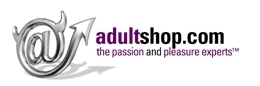 adultshop.com promo codes