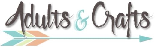 Adults & Crafts promo codes