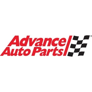 Advance Auto Parts Promo Codes