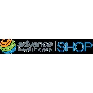 Advance Healthcare Shop promo codes