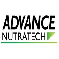 Advance Nutratech promo codes