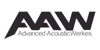 Advanced Acousticwerkes promo codes