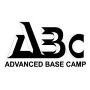 Advanced Base Camp (ABC) promo codes