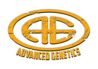 Advanced Genetics promo codes