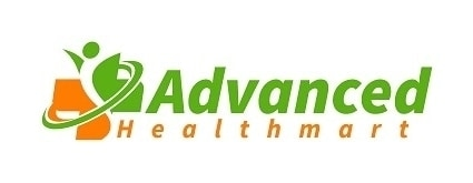 Advanced Healthmart promo codes