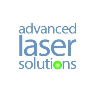 Advanced Laser Solutions promo codes