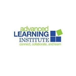 Advanced Learning Institute promo codes