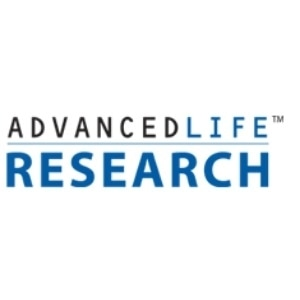 Advanced Life Research promo codes