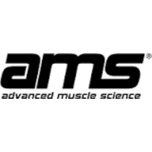 Advanced Muscle Science promo codes