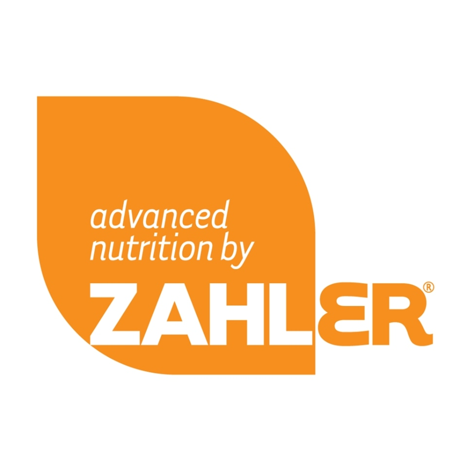 Advanced Nutrition by Zahler
