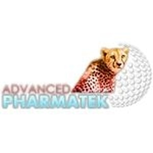 Advanced Pharmatek promo codes