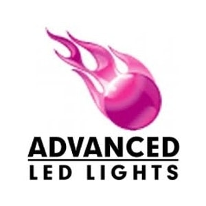 AdvancedLEDLights promo codes