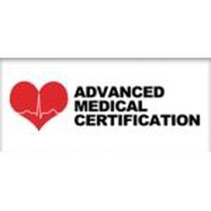Shop advancedmedicalcertification.com