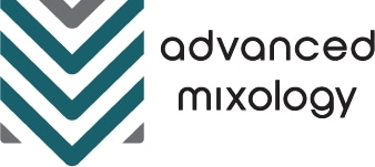 Advanced Mixology promo codes