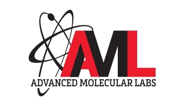 Advanced Molecular Labs promo codes