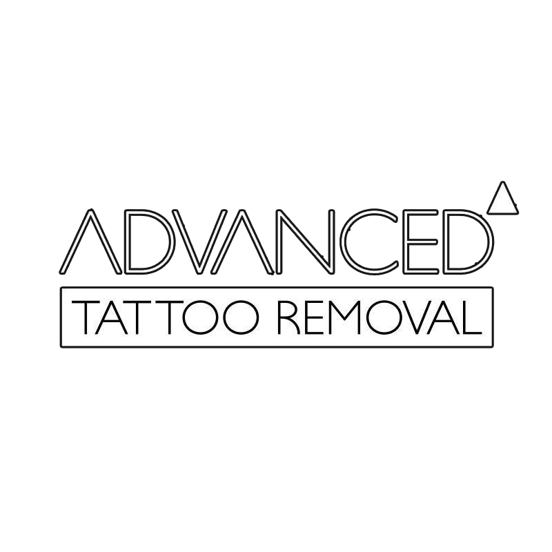 Advanced Tattoo Removal promo codes