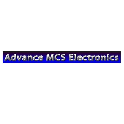 Advance MCS Electronics promo codes