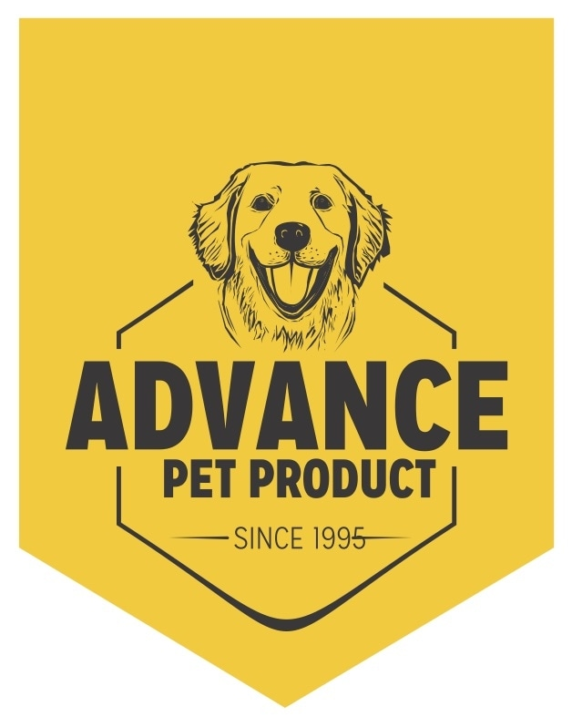Advance Pet Products promo codes