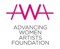 Advancing Women Artists Foundation promo codes