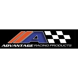Advantage Racing Products promo codes
