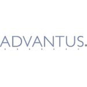 Advantus promo codes