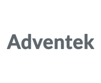 Adventek promo codes