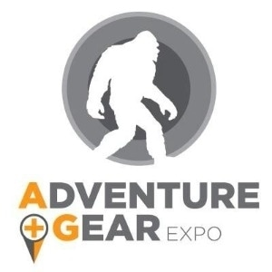 Adventure and Gear Expo promo codes