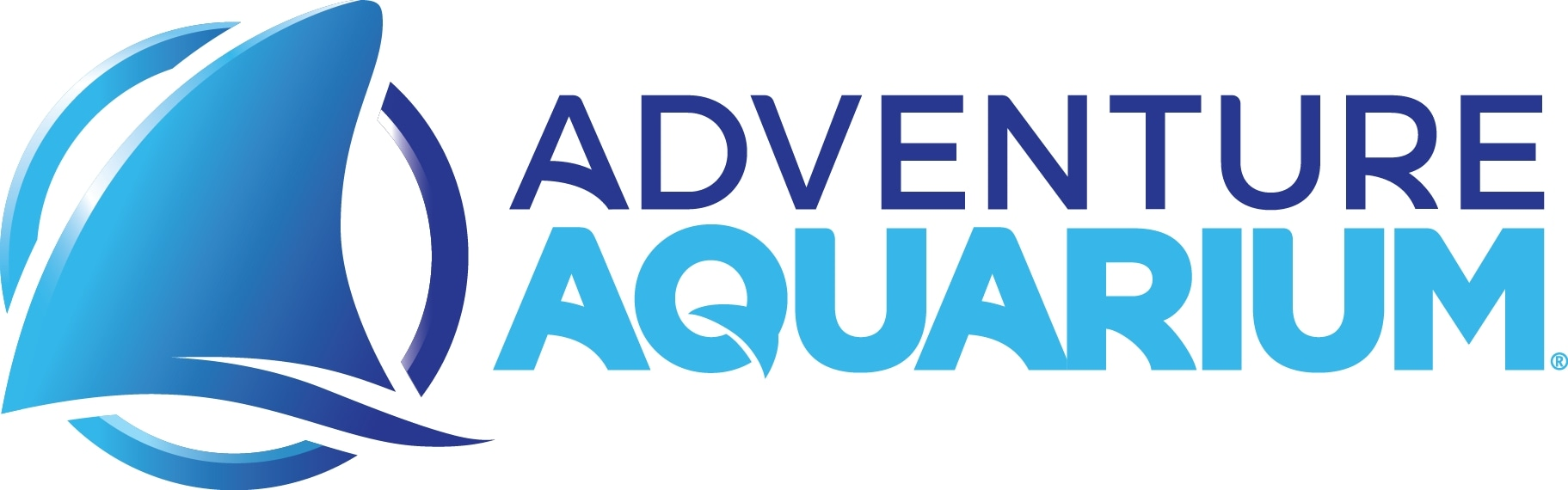 Adventure Aquarium promo codes
