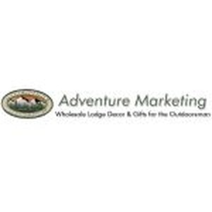 Adventure Marketing promo codes