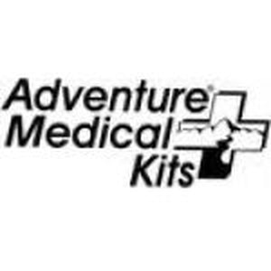 Adventure Medical Kits promo code
