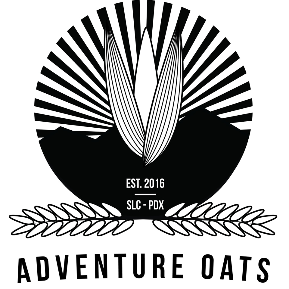 Adventure Oats promo codes