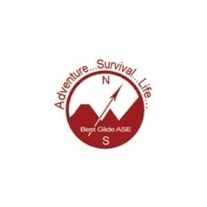 Adventure Survival Equipment promo codes