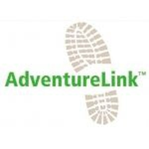AdventureLink Travel promo codes