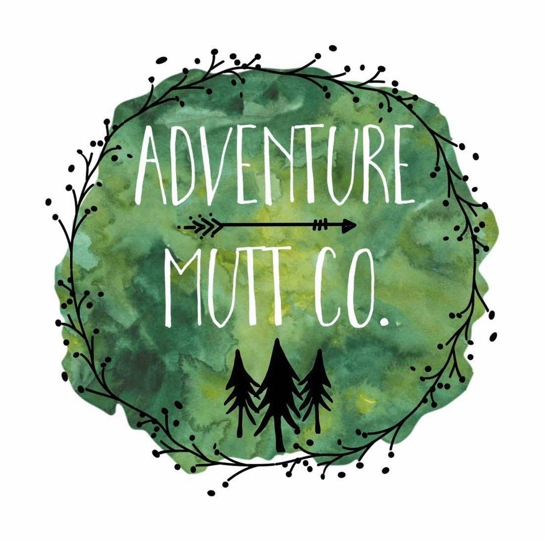 Adventure Mutt Co.