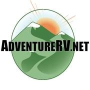 If you stumble upon an Adventure RV promotion that tickles your fancy, make sure to click on one of the connected AdventureRV promo codes or Adventure RV coupon codes, as this will link you to the main store. When the checkout process begins to wind down, include your AdventureRV coupon code to get your Adventure RV discount.