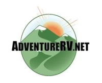 AdventureRV.net promo codes