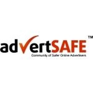 advertSafe promo codes