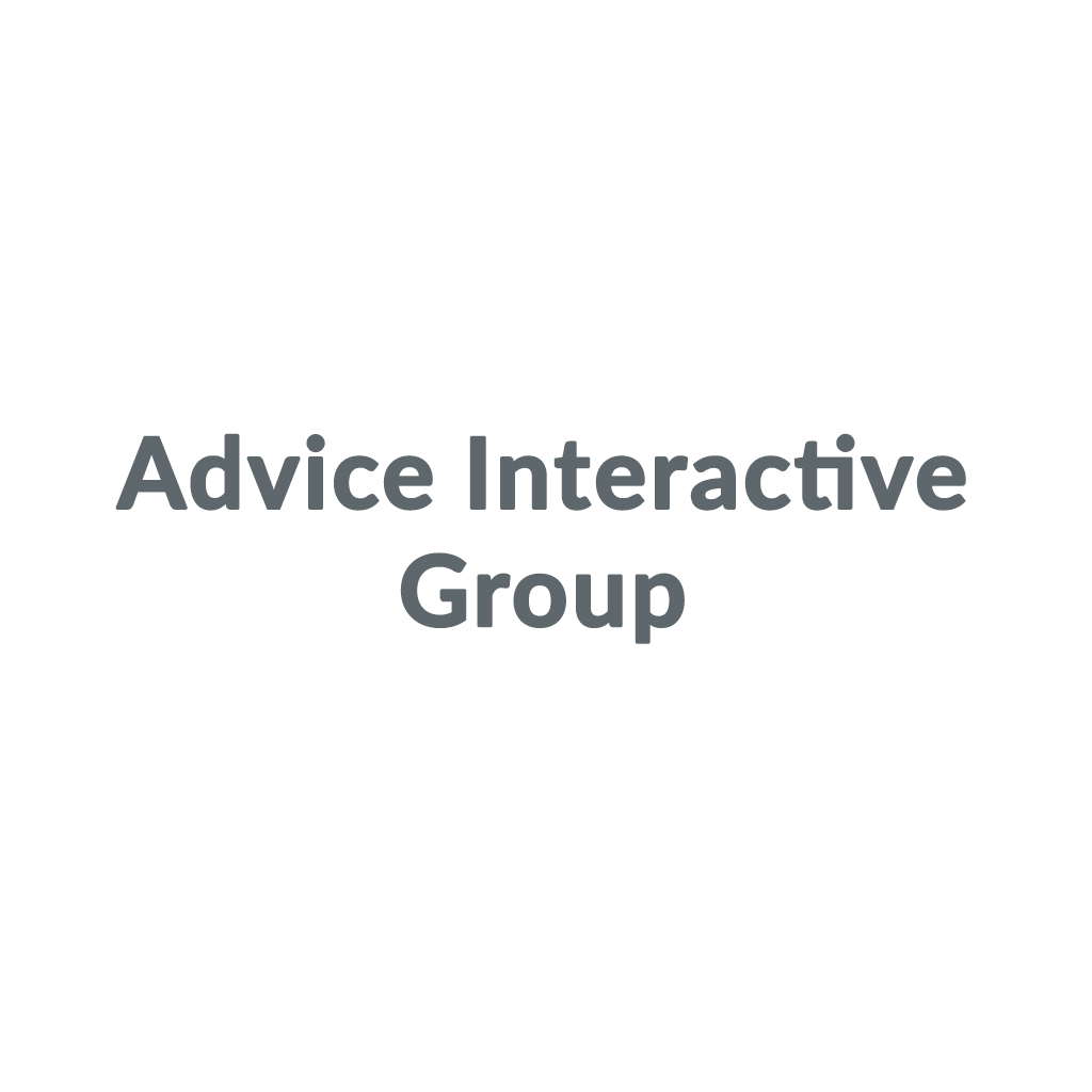 Advice Interactive Group promo codes