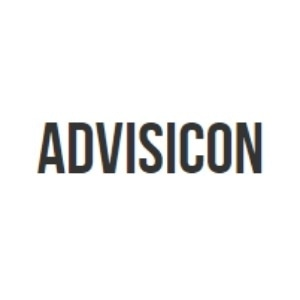 Advisicon promo codes