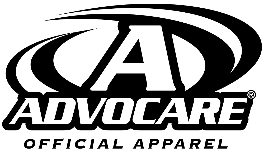 AdvoCare Apparel promo codes