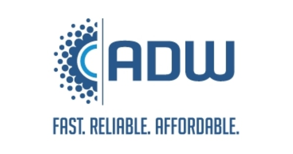 Adw diabetes coupon code