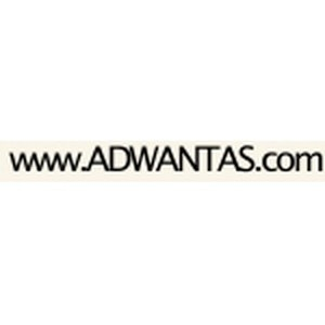 Adwan Tax & Accounting Services