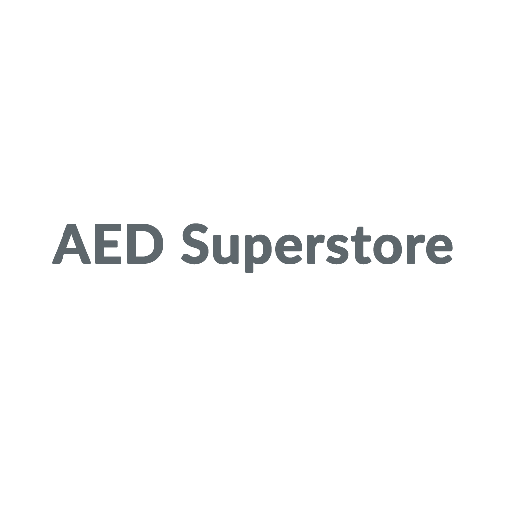 AED Superstore coupon codes