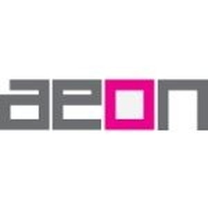 Aeon Furniture promo codes
