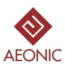 Aeonic Watches promo codes