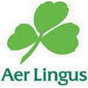 Aer Lingus Coupons