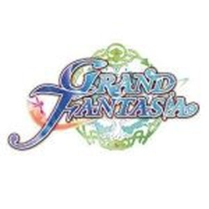 Aeria Games Grand Fantasia