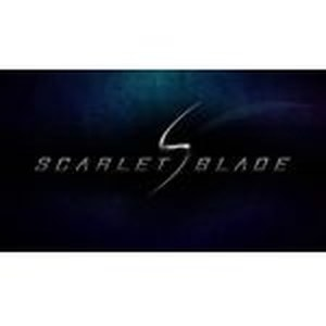 Aeria Games Scarlet Blade coupon codes